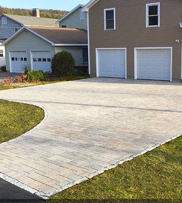 Petersen Landscaping and Design - Landscapers in Cheshire County NH